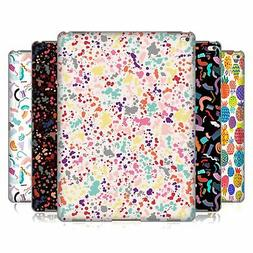 OFFICIAL NINOLA PATTERNS BACK CASE FOR APPLE iPAD